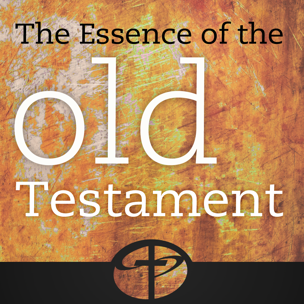 ُProphecies in old testaments Part 3 عناصر نبوات العهد القديم جزء الثالث
