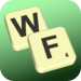 Word Finder for Scrabble, Words With Friends, etc