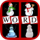 What's the Pic? Christmas Edition Paid - Super Fun Super Addictive Word Puzzle Game