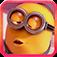 I Love Minion Photo Booth: Despicable Me Edition app icon